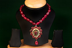 Accessories Photography