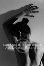 Inder Gopal Advertising . Fashion . Industrial . Model Portfolio Development . Fine Art Photography