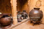Stock Travel Photography - Rajasthan