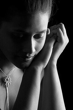 Inder Gopal Advertising . Fashion . Industrial . Model Portfolio Development Photography